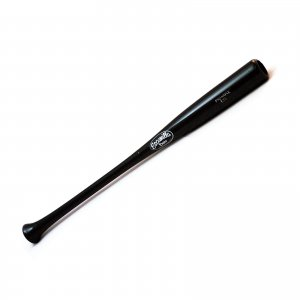 E73 composite bat