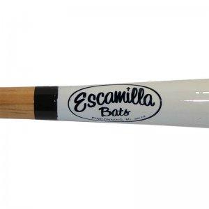jr29 wood bat barrel