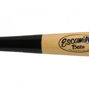 eu1 model wood bat