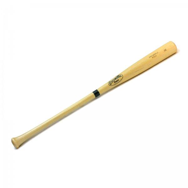 K100 Fungo coaches bat for training