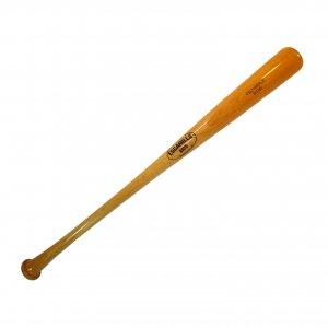 M110 wood bat