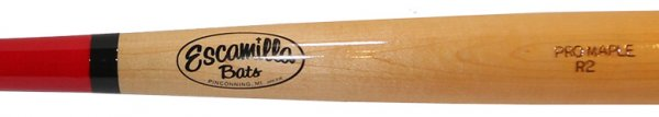 r2 wood bat barrel
