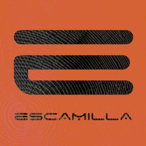 Escamilla custom wood bats