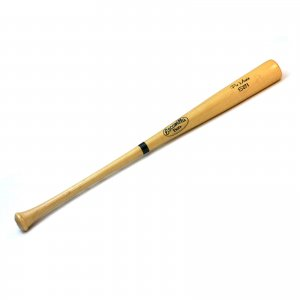 e271 pro maple baseball bat